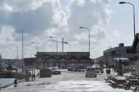 Skagen 2009 037