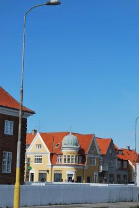 Skagen 2009 038