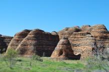 Australien 2010_grosse Kamara 034
